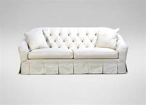 Big Sofa Hudson : peyton sofa sofas loveseats ethan allen ~ Whattoseeinmadrid.com Haus und Dekorationen
