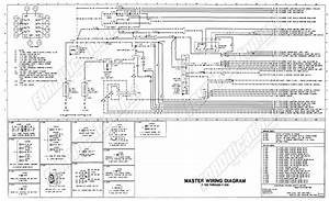 1997 Ford F150 Fuse Box Diagram Under Hood  U2014 Untpikapps