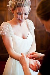 14 best add sleeves to wedding dress images on pinterest With how to add sleeves to a strapless wedding dress