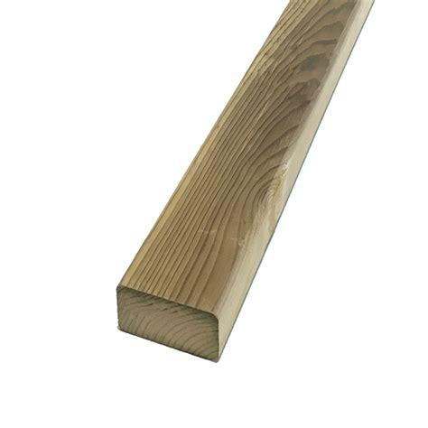 vente lambourde terrasse bois classe 4 mdsa