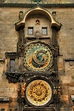 History mystery: Astronomical Clocks | Elixir Of Knowledge