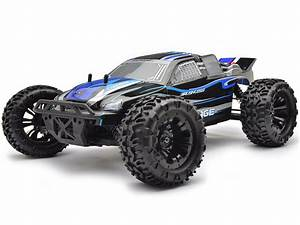 Ftx Carnage 1  10 4wd Brushless Truggy Rtr Waterproof Ftx5543