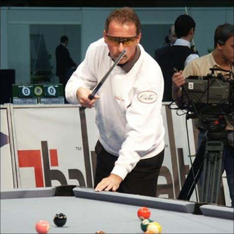 Earl Strickland Pictures @ Billiards Expert.com and Videos ...