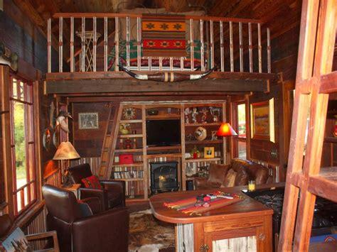 cabin interior  loft  room cabin interiors  room cabin plans treesranchcom