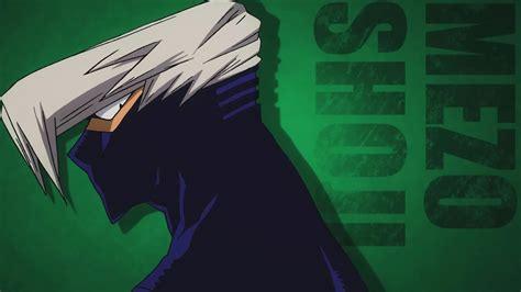 My Hero Academia (Boku no Hero Academia) (Anime) | 391 ...