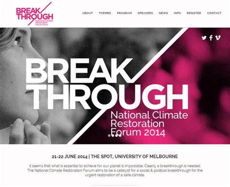 website design ideas creative web design ideas for your website