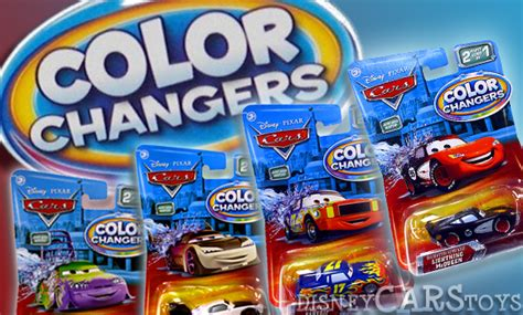 color changer cars high resolution cars color changers 6 disney cars color