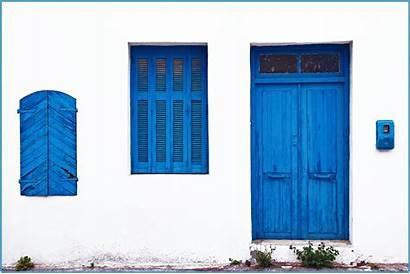 Facade Tall Cabinet Door Vaida Windows Gurushots