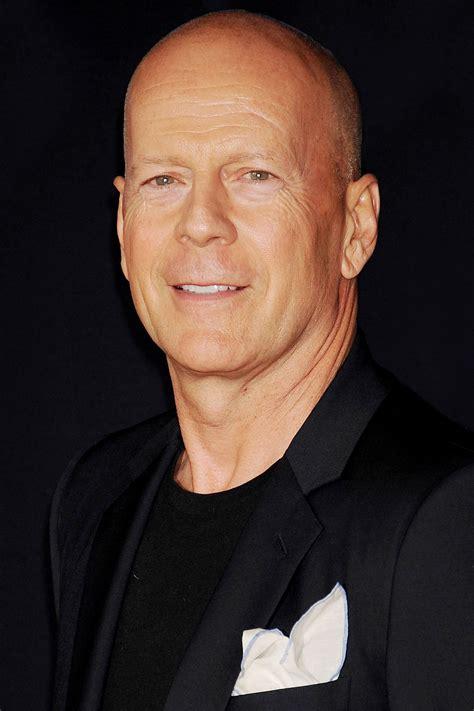 Watch Bruce Willis Movies Online Streaming Film En Streaming