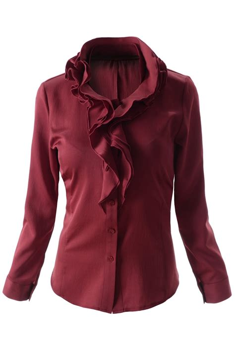 evening blouse 39 s evening blouses silk blouses