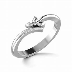 Platinum Rings For Women | www.pixshark.com - Images ...