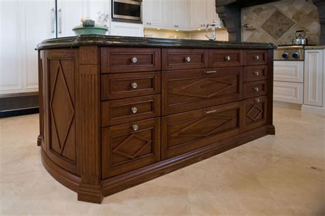 mahogany kitchen island mahogany kitchen island cabinet feist cabinets and