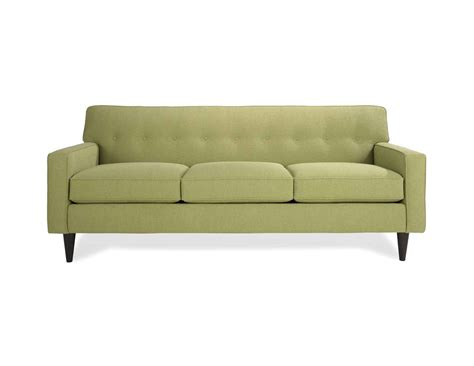 contemporary sofa and loveseat cheap furniture feel the home