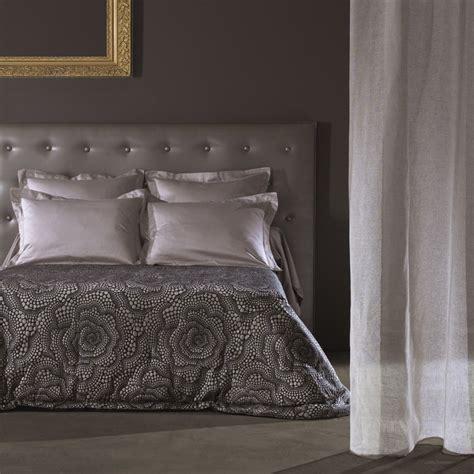 tissus matelasse pour tete de lit maison design hosnya