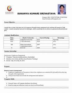 Resume format mba marketing fresher Excel homework