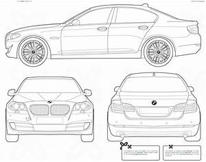 Parts Diagram 2008 Bmw Z4