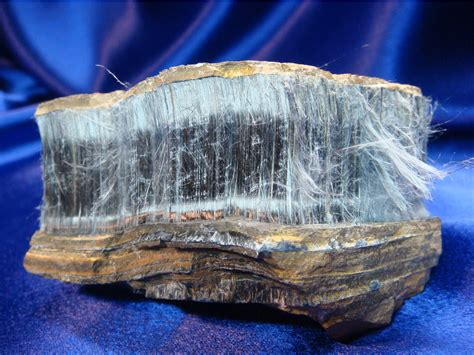 armley uks deadliest district asbestos justice