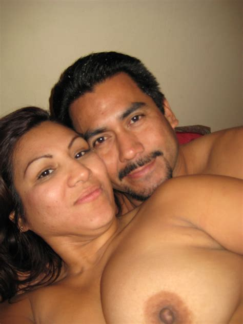 F91623016 1  In Gallery Mature Mexican Couple Picture 2 Uploaded By Nuji On