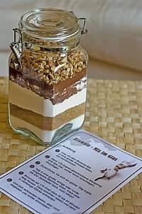 Brownies Im Glas : brownie mix im glas rezept mit bild von famenight ~ Orissabook.com Haus und Dekorationen