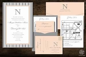 houston letterpress wedding invitations letterpress With wedding invitation printing houston