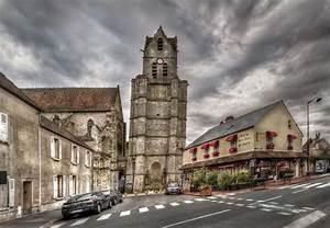 France Pare Brise Etampes : etampes carte plan hotel ville de tampes 91150 cartes ~ Medecine-chirurgie-esthetiques.com Avis de Voitures