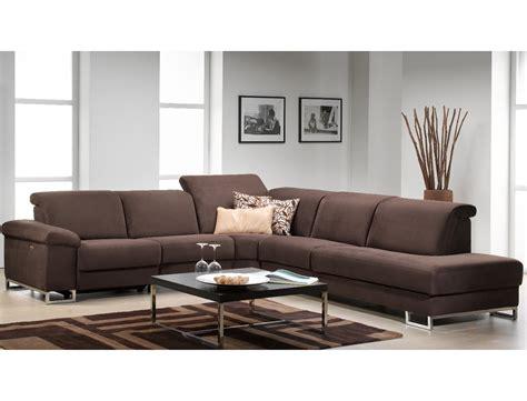 canape 2 places relax electrique canape 3 places 2 relax electriques ref 20196 meubles
