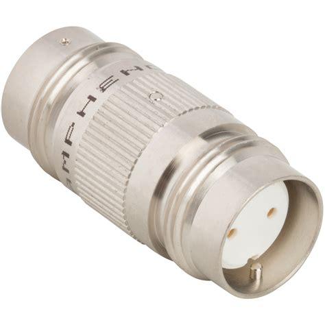 Twinax RF Connectors | Amphenol RF