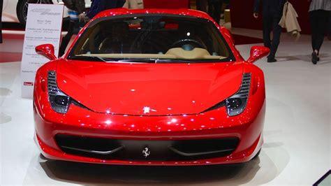 Switzerland Car Brands by 2014 Year Switzerland Best Selling Car Models
