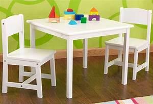 Table Enfant Avec Chaise : petite table enfant petit bureau informatique lepolyglotte ~ Teatrodelosmanantiales.com Idées de Décoration