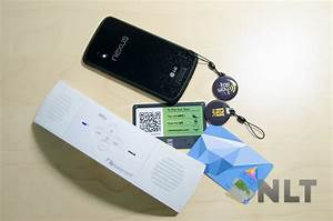5 Best Uses Of Nfc