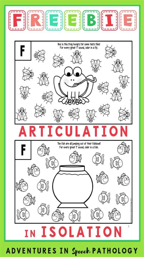 articulation games for preschoolers 1197 best articulation images on articulation 549