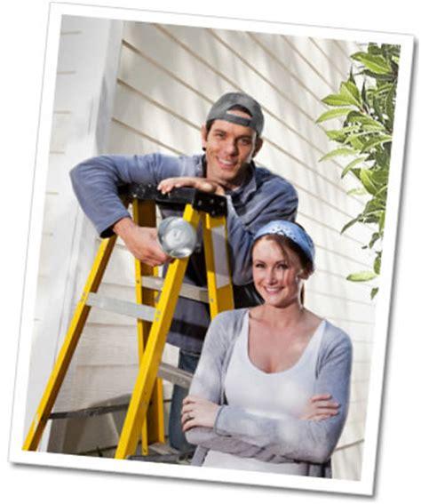 home repair home improvement repairs  maintenance
