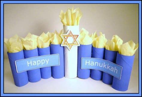 89 best preschool hanukkah images on 603 | cdc2eaa7171c2e77a7b428ae8cbbb619 hanukkah crafts holiday crafts