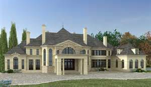 images chateau home designs chateau de villesarin 7936 5 bedrooms and 5 baths the