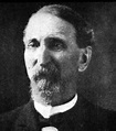 Andrew L. Harris (1835-1915) - Find A Grave Memorial