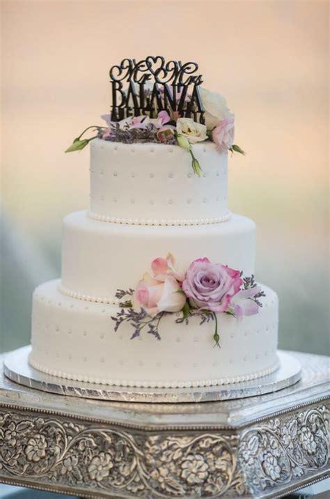 tier cake  fondant cake recipe