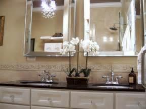 ideas for bathroom decorations easy bathroom decorating ideas house decor picture