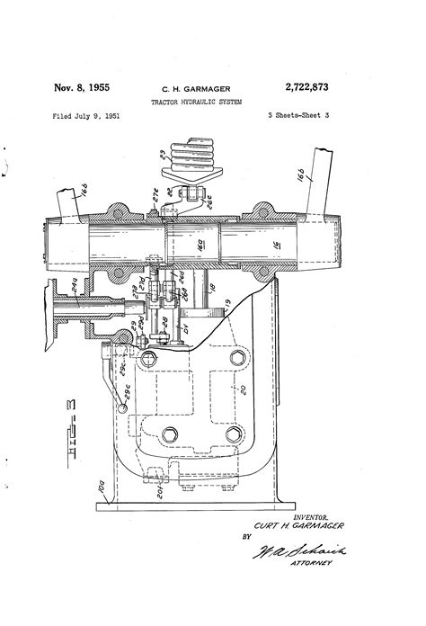 Ford 1710 Wiring Diagram by Ford 1720 Tractor Parts Diagram Ford Auto Wiring Diagram