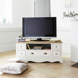 Maisons Du Monde Meuble Tv. 10 best tv stands the independent ...
