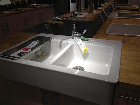7 deep kitchen sink kitchen sink deep white ikea new house pinterest
