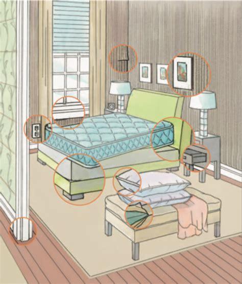 how to throw away mattress should you throw away furniture if you bed bugs