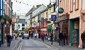 Dublin Killarney Bus : killarney the best luxury tour base in ireland ~ Markanthonyermac.com Haus und Dekorationen