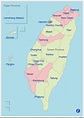 Taiwan Genealogy Genealogy - FamilySearch Wiki