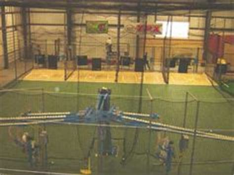 Deck Batting Cages Winfield Mo by Welcome To Prospects Center Prospects Is A