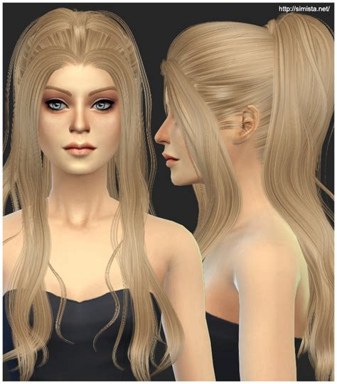 Jan 25, 2021 · install sims 4 using an existing product code. Newsea Mermaid Hair Retexture | Simista A little Sims 4 ...