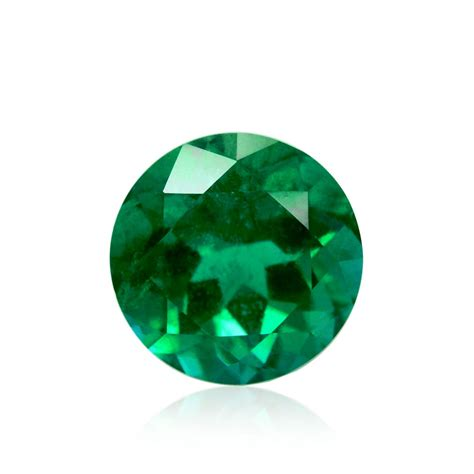 371 Carat, Green, Zambian Emerald, Round Shape, Minor. Fine Gold Jewellery. Boy Wedding Rings. Silver Jewellery Online. Best Selling Engagement Rings. Ruby Emerald. St John Bracelet. Swarovski Crystal Bracelet. Blue Diamond Gemstone