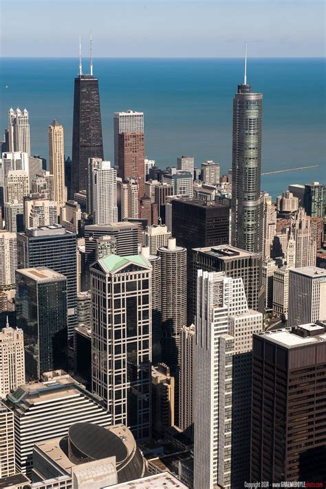 Chicago. Pinned by #CarltonInnMidway - www ...
