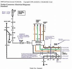 Ford Explorer Wiring Diagram Radio Book Of 1996 Jbl