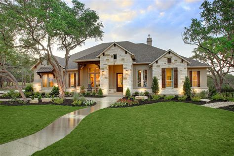 ranch style homes  sale  northern california