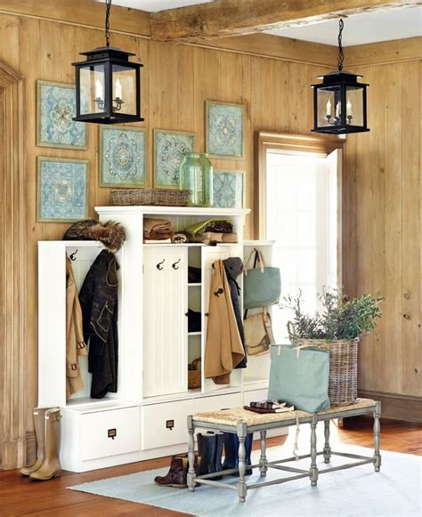 Hallway Organization And Entryway Furniture Collection by Beadboard Entryway Cabinet With Doors Organization